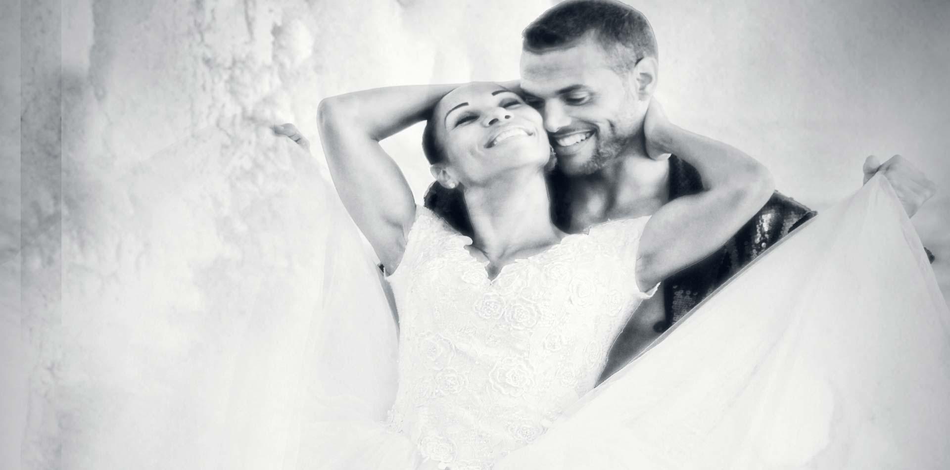 slider2_wedding