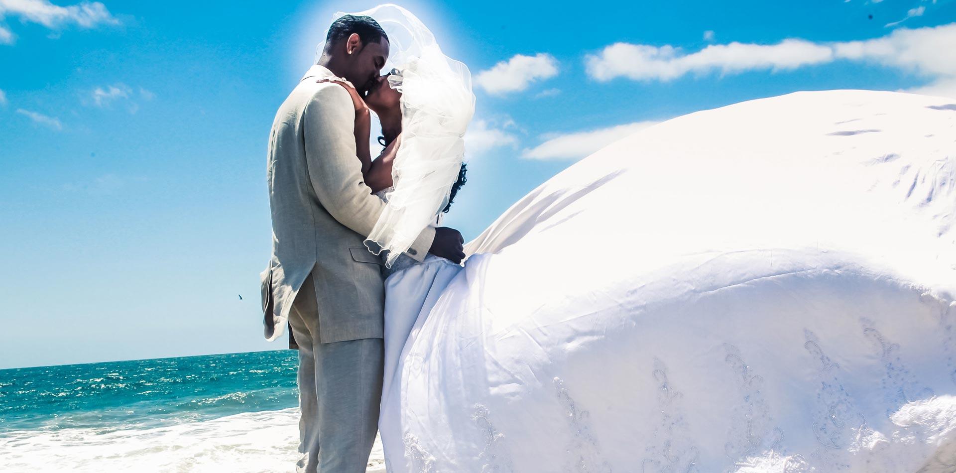 slider4_weddingbeach